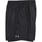 Under Armour Men's Challenger II Knit Soccer Short - view number 4