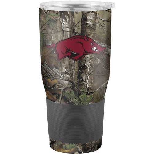 Boelter Brands University of Arkansas 30 oz Ultra Tumbler