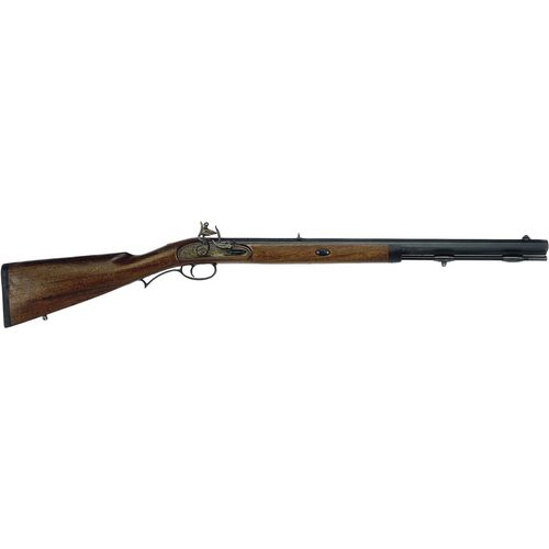 Lyman Deerstalker .50 Caliber Black Powder Flintlock Rifle