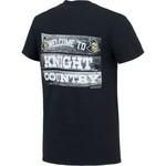 New World Graphics Men's University of Central Florida Welcome Sign T-shirt - view number 2