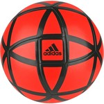 adidas Glider Soccer Ball - view number 1