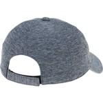 Under Armour Girls' Renegade Twist Cap - view number 3