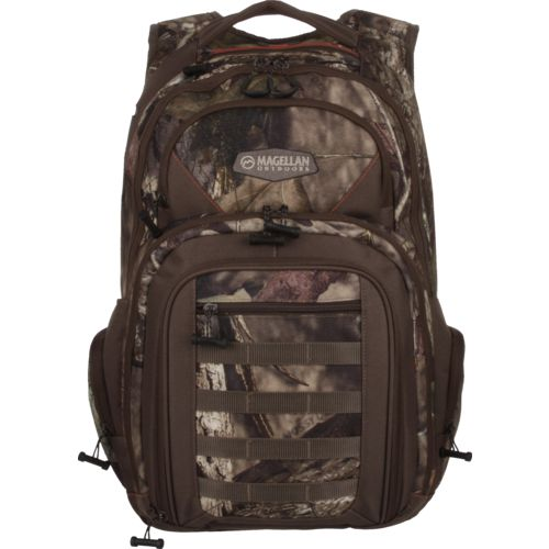 Magellan Outdoors Men's Hunting Pack - view number 1