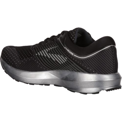 Brooks Men's Levitate Running Shoes - view number 1