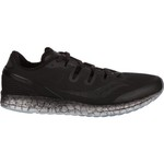 Saucony Men's Freedom ISO Running Shoes - view number 1