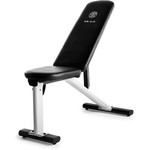 Gold's Gym XR 6.0 Utility Weight Bench - view number 6