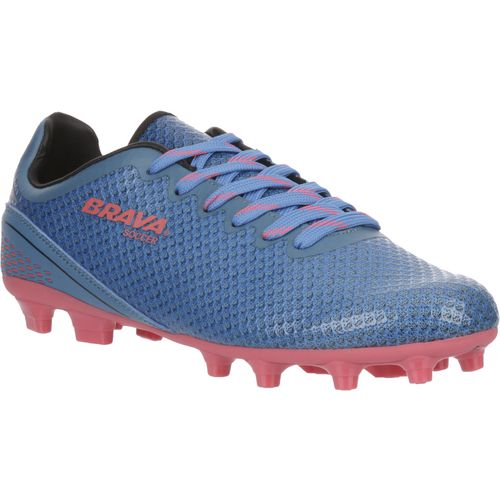 Brava Soccer Men's Forward Soccer Shoes - view number 2