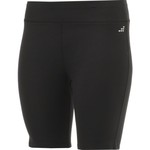 BCG Women's Bermuda 10 in Plus Size Bike Short - view number 3
