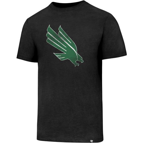 '47 University of North Texas Knockaround T-shirt - view number 1