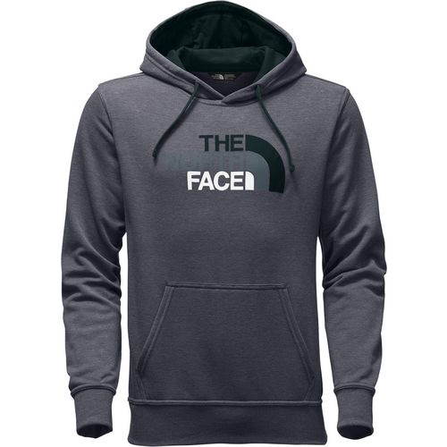 Display product reviews for The North Face Men's Half Dome Hoodie