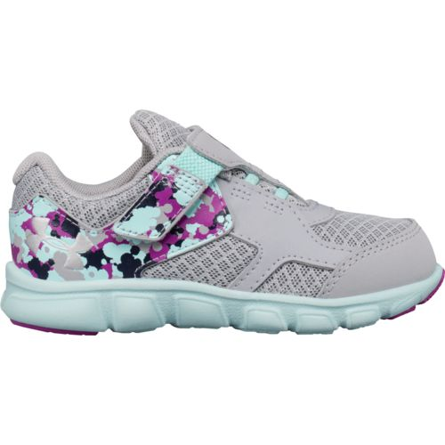 Under Armour Toddler Girls' Thrill AC Running Shoes