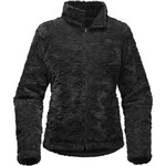 The North Face Women's Mossbud Swirl Reversible Jacket - view number 2