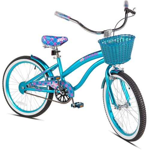 Display product reviews for Ozone 500 Girls' The Island 20 in Bicycle
