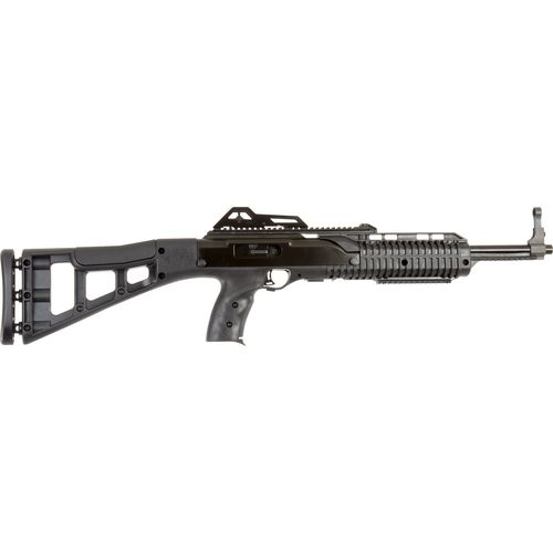 Display product reviews for Hi-Point Firearms Carbine 380 ACP Semiautomatic Rifle