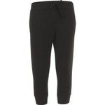 BCG Girls' French Terry Jogger Capri Pant - view number 1