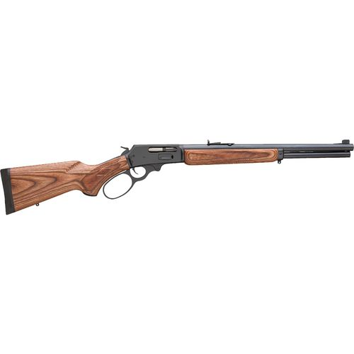 Marlin 1895 Guide Big Loop 45-70 Government Lever Action Rifle