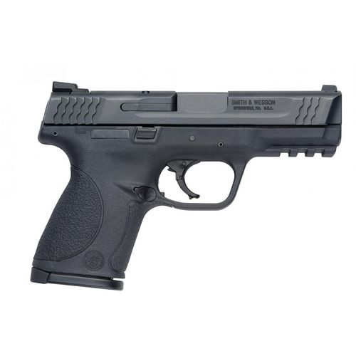 Smith & Wesson M&P 45 Compact .45 ACP Pistol