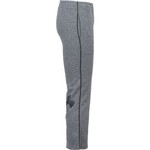 Under Armour Boys' Midweight Champ Pant - view number 5