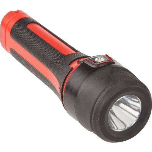Life Gear Storm Proof Path Light Flashlight - view number 1