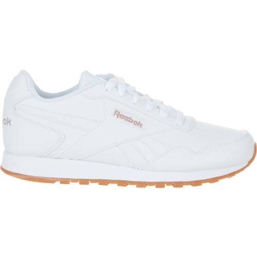 Reebok Women's Harman Running Shoes