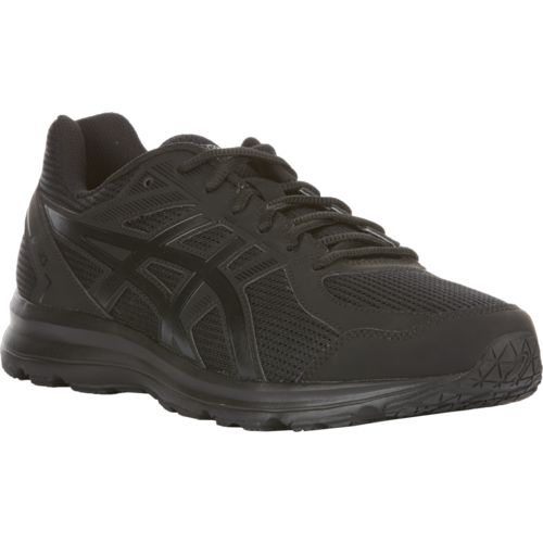 ASICS Men's Jolt Road Running Shoes - view number 2