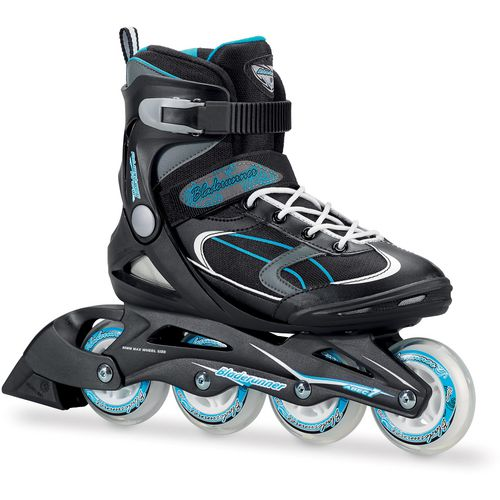 Display product reviews for Rollerblade Women's Bladerunner Advantage Pro XT In-Line Skates