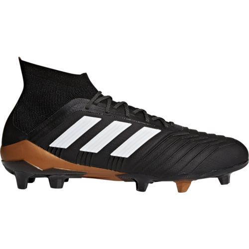 adidas Men's Predator Ace 18.1 FG Soccer Cleats