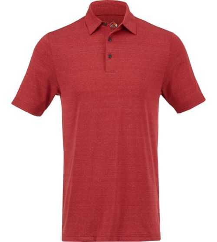 Arnold Palmer Apparel Men\u0027s Adios Polo Shirt