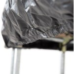 Skywalker Trampolines 15 ft Round PVC Weather Cover - view number 3