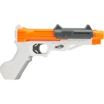 NERF N-Strike SharpFire Convertible Blaster - view number 3