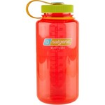 Nalgene Everyday 1 qt Wide-Mouth Water Bottle - view number 1