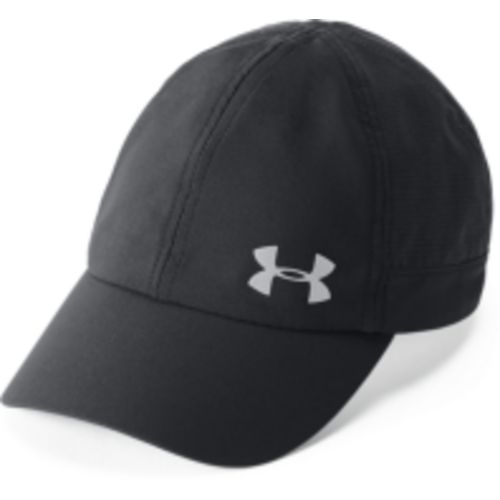 Under Armour Women's Fly By Cap