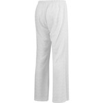 Porto Cruz Women's Crochet Cover-Up Pant - view number 2
