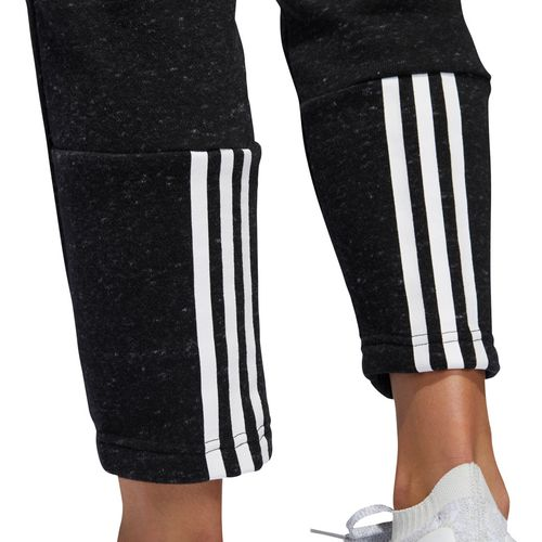adidas Women's S2S 7/8 Sweat Pant - view number 9