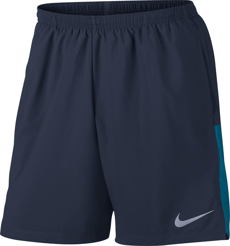 Display product reviews for Nike Men's Flex Challenger Running Short