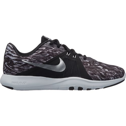 Display product reviews for Nike Women's Flex TR 8 Print Training Shoes
