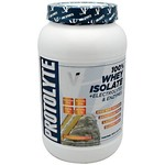 VMI Sports ProtoLyte Whey Isolate - view number 1