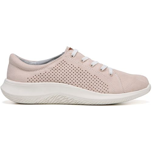 Dr. Scholl's Women's Fresh One Shoes