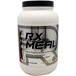 Supplement Rx RX MEAL Protein Powder - view number 1