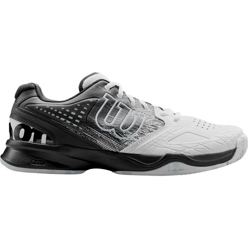 Tennis Shoes | Tennis Court Shoes, Tennis Training Shoes | Academy