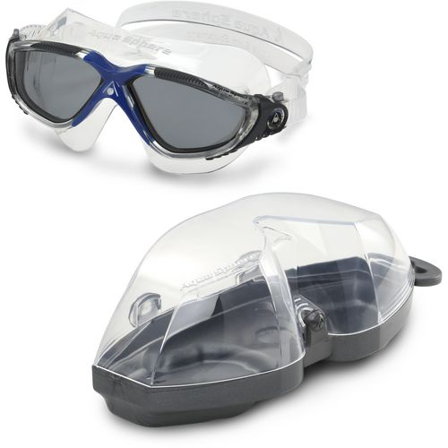 Aqua Sphere Adults' Vista Swim Goggles - view number 5