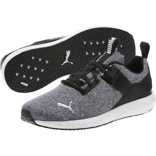 PUMA Men's Mega NRGY Street Running Shoes - view number 1