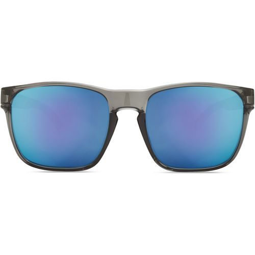 Under Armour Glimpse Gloss Crystal Sunglasses - view number 2