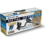 Bounty Hunter Tracker IV Metal Detector - view number 2