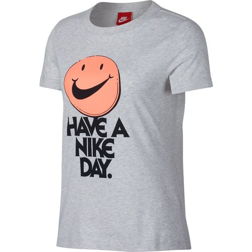 Nike Women's Nice Day T-shirt - view number 2
