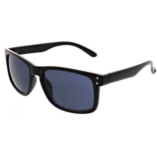 Maverick Lifestyle Square Sunglasses