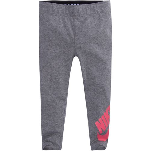Nike Toddler Girls' Leg-A-See Leggings