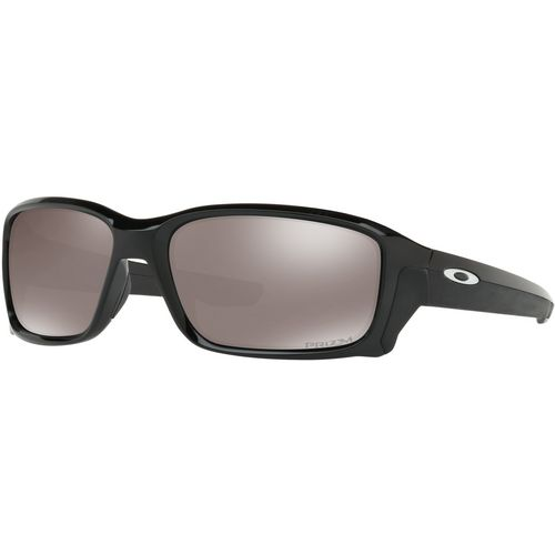 baffb067868 Oakley Sunglasses
