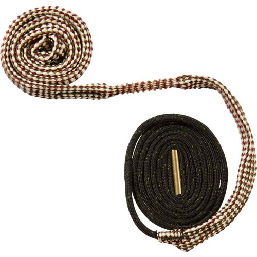 Hoppe's .270 - .375/7mm Rifle BoreSnake Den