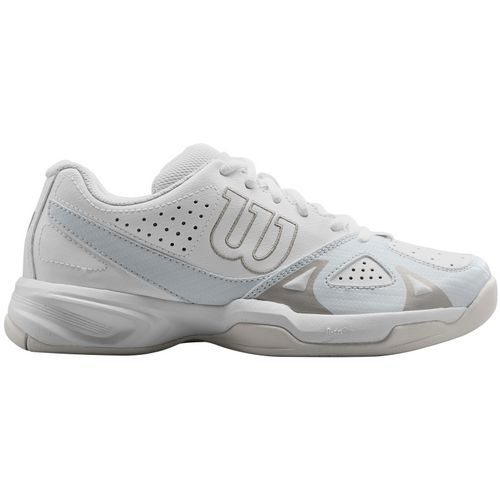 Wilson Women's Rush Open 2.0 Tennis Shoes